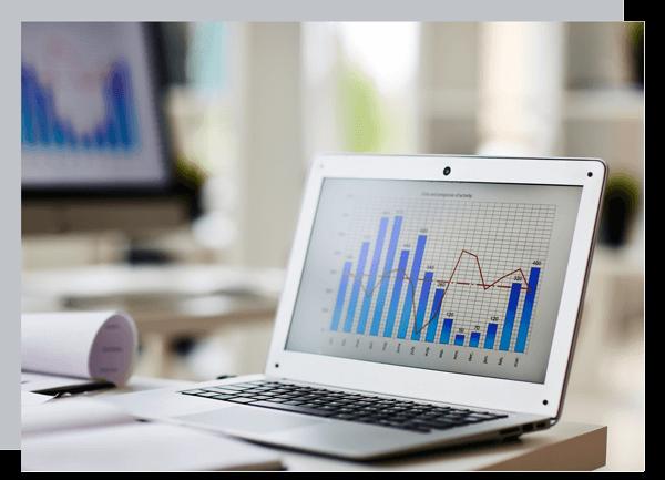 Überdurchschnittliche Courtagen und Rabattrahmen für Versicherungsmakler