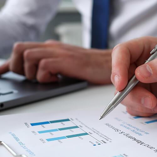 Hohe Courtagen und Rabattrahmen für Versicherungsmakler