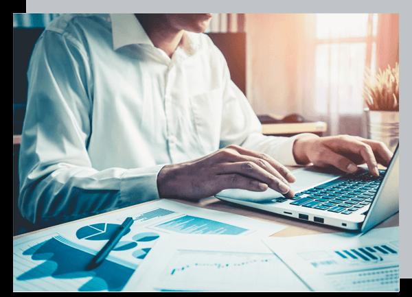Leistungsfähige und kostenfreie Maklersoftware